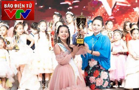 quynh-chi-xuat-sac-danh-giai-quan-quan-tai-nang-cua-cuoc-thi-asia-next-top-kids-model-2019