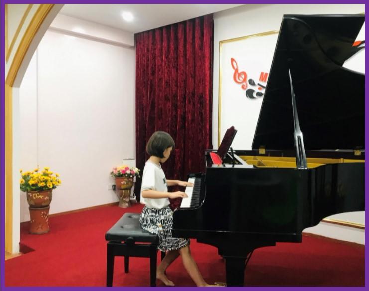 Học viên: Huỳnh Bảo Linh