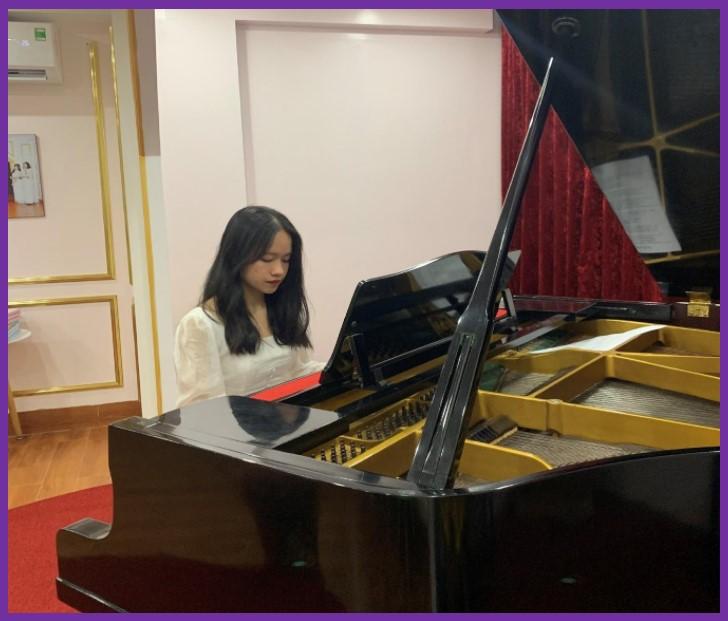 Học viên: Phan Minh Tâm