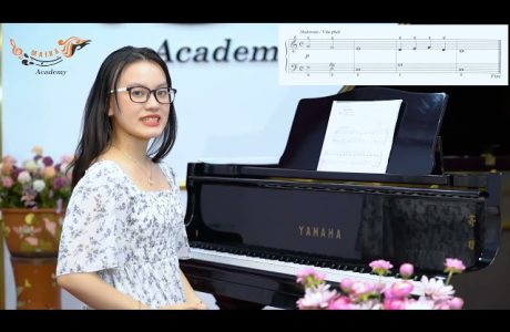 day-hoc-piano-truc-truyen-bai-piano-bau-troi-xanh-co-pham-huyen-hoc-vien-nghe-thuat-maika