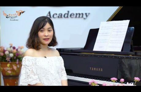 day-hoc-piano-truc-truyen-saxophone-blues-grade-0tiet-2-co-thu-giang-hv-nghe-thuat-maika