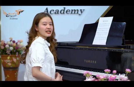 day-piano-truc-tuyen-bai-chuc-be-ngu-ngon-co-hoang-oanh-hoc-vien-nghe-thuat-maika