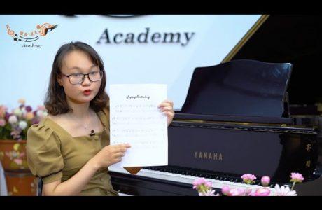 day-piano-truc-tuyen-bai-happy-birth-day-co-to-dung-hoc-vien-nghe-thuat-maika