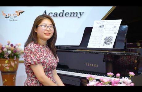 day-piano-truc-tuyen-bai-so-2-p-plate-two-co-phan-hien-hoc-vien-nghe-thuat-maika