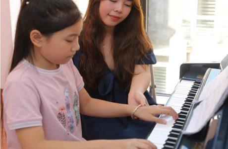 nhung-ki-nang-co-ban-trong-hoc-dan-piano